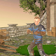 Download Medieval Runner For PC Windows and Mac