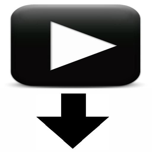 İzlediğin Videoyu İndirme 教育 App LOGO-硬是要APP