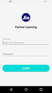 Jio Learning Apk App File Download 2