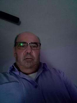Foto de perfil de severo2020