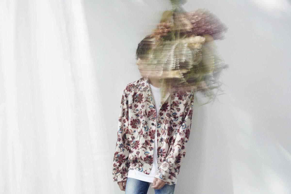 【迷編聽聽】2020年代未來型創作歌手 須田景凪 ( バルーン ) 介紹