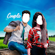 Download Couple Photo Suit 2020 - Lover Suit For PC Windows and Mac