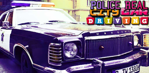 Приложения в Google Play – Police Real City <b>Car</b> Driving