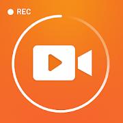 Screen Capture - Screen Recorder && Video Recorder
