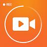 com.screenrecorder.videorecorder.livestream.free