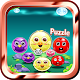 Bubble Mania Match 3 (game)