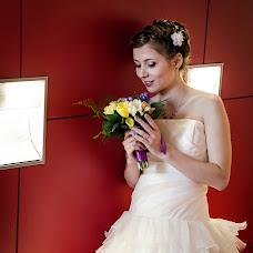 Wedding photographer Aleksandr Chernov (alecsche). Photo of 27.05.2014