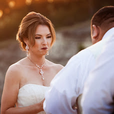 Wedding photographer Jeff Loftin (jeffloftin). Photo of 14.02.2018