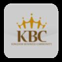 PIN KBC icon