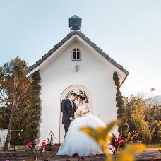 Wedding photographer Arturo Torres (arturotorres). Photo of 18.04.2018