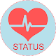 Download Love Status In Hindi For PC Windows and Mac