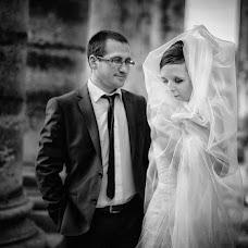Wedding photographer Andrey Chukh (andriy). Photo of 07.10.2013