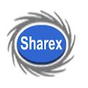 Sharex Dynamic (India) Pvt Ltd icon