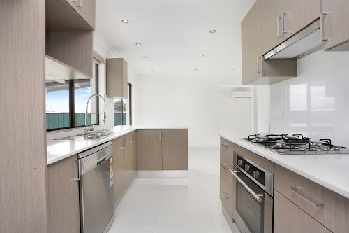 Photo of property at 3 Stutz Place, Ingleburn 2565