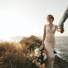 Wedding photographer Samet Başbelen (sametbasbelen1). Photo of 21.09.2018