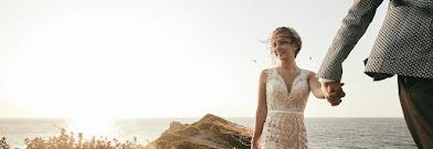 Düğün fotoğrafçısı Samet Başbelen (sametbasbelen1). 21.09.2018 fotoları