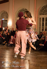 Photo: OR_TangofestDresden2015_023