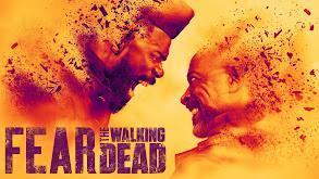 Fear the Walking Dead thumbnail