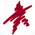 Directions CU Mobile Banking icon