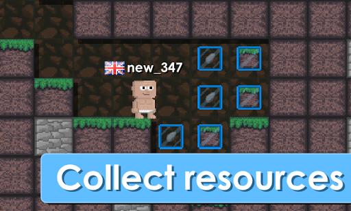 Breaworlds 3.7.0 screenshots 4