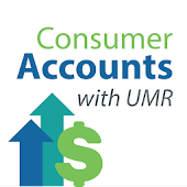 Consumer Accounts with UMR