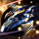 Celestial Fleet [formation battle] 1.9.6
