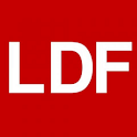 Support LDF 2016 icon