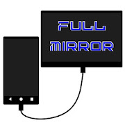 Full Mirror für MirrorLink
