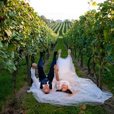 Wedding photographer Ruben Cosa (rubencosa). Photo of 09.03.2018