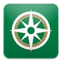 Niner DestiNation icon