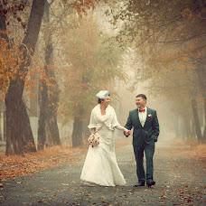 Wedding photographer Andrey Kaluckiy (akaluckiy). Photo of 17.03.2015