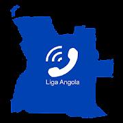 Liga Angola