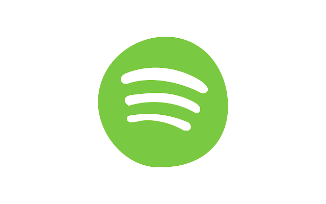Spotify Shortcuts