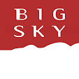Big Sky Banking & Payments