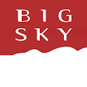 Big Sky Banking & Payments icon