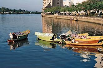 Photo: #015-Kuching