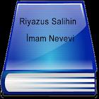 Riyazus Salihin icon