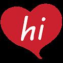 Hi Bhilwara icon