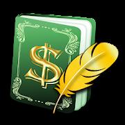 Daily Money+