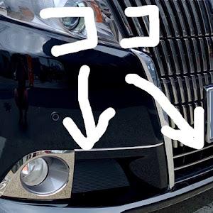 エスクァイア ZRR80Gのカスタム事例画像 たかちゃんさんの2021年10月27日12:45の投稿