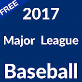 Free Schedule of MLB 2017