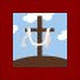 Download Le Chemin de Croix FR For PC Windows and Mac