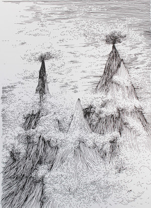 lucie van der elst-montagnes