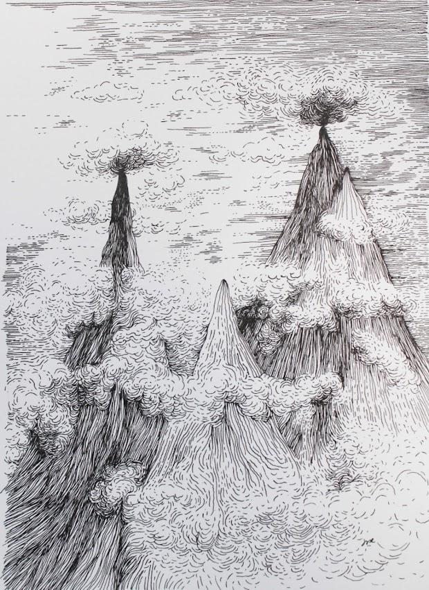 lucie-van-der-elst-montagnes