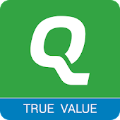 Quikr True Value