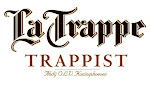 Logo of La Trappe Oak Aged Quad Batch #23