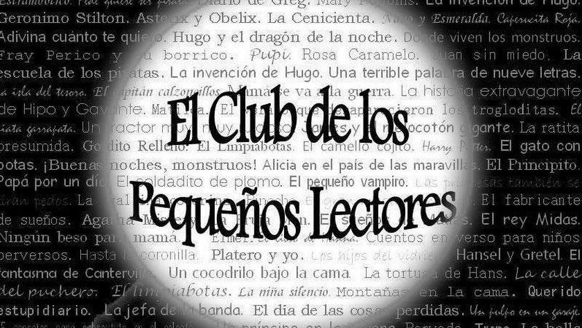 Arranca el Club de los Pequeños Lectores en la Villaespesa