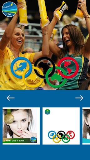 玩免費遊戲APP|下載iSupport photo Editor app不用錢|硬是要APP