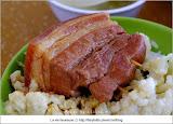 卓仔爌肉飯