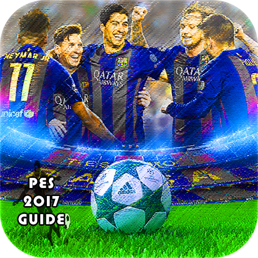 NEW PES2018 -PRO EVOLUTION SOCCER-Tips